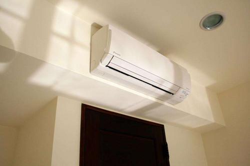 卧室空调以旧换新怎么选? 小编为你推荐优质的空调