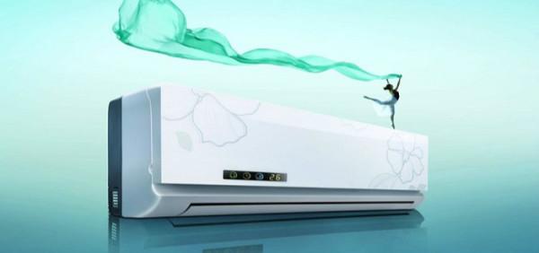 如何选购家用空调? 最全空调选购攻略