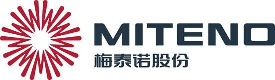 梅泰诺logo%201.jpg