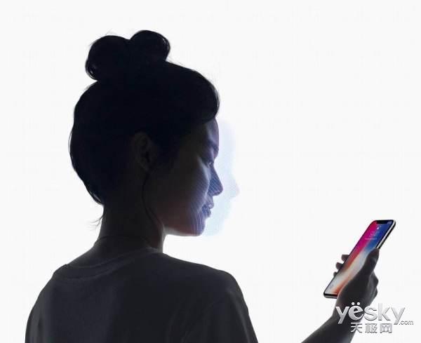 都说刘海屏丑,为什么不取消前置摄像头?