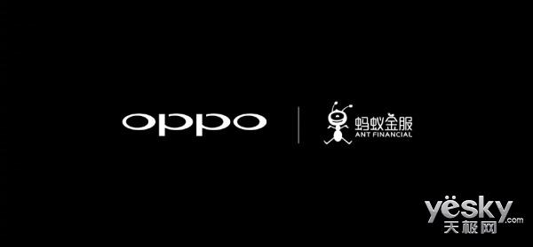 揭秘OPPO FaceKey 3D结构光技术应用的后续延展