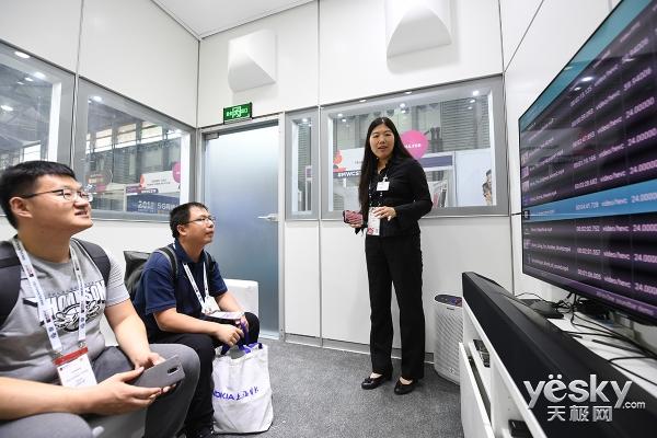 Fraunhofer IIS为所有设备带来下一代音频体验