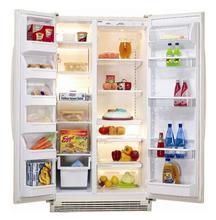 冰箱侧壁发热正常吗?冰箱侧壁发热原因及解决办法
