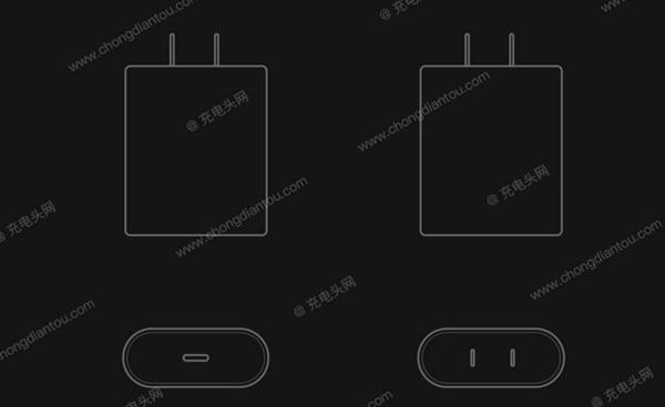 2018款新iPhone终于舍得用快充了?18W输出、USB-C接口