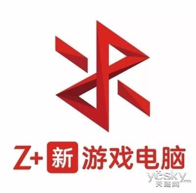 小霸王重回市场,将在Chinajoy上带来全新产品