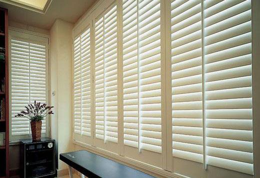 巧招教您如何清洁百叶窗,还您一个阳光明媚的家