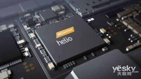 先发制人,联发科获苹果下一代iPhone Modem芯片订单