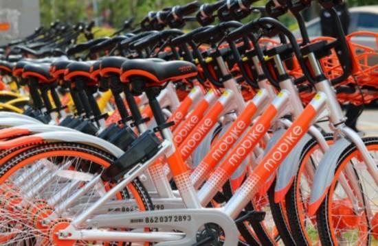 摩拜实施全国免押,其他的共享单车还有活路吗?
