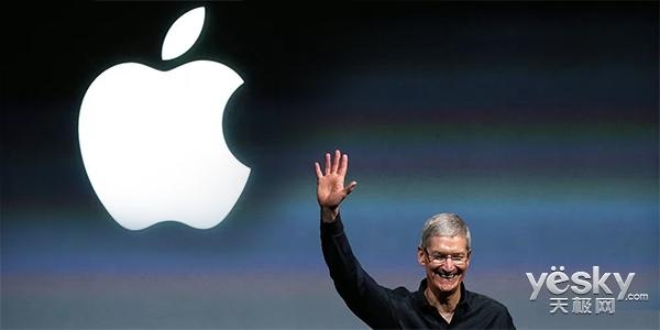 5G要来了,苹果iPhone却要弃用英特尔芯片,取代没那么简单