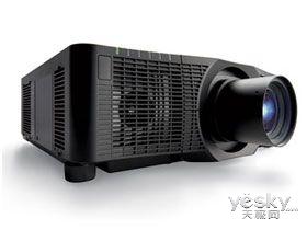 科视LWU601i最新报价仅售25000元