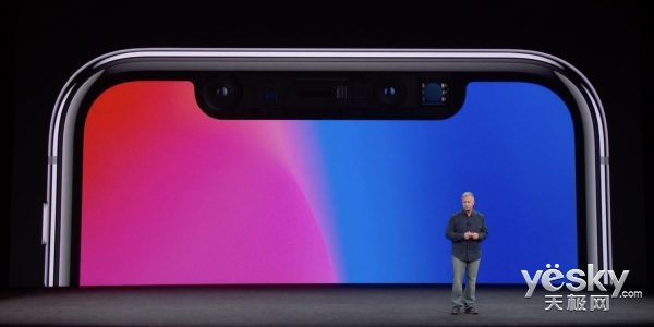 苹果iPhone X停产似乎已成定局,2018款新iPhone你更期待谁?