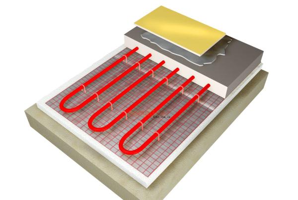 电地暖怎样维护与保养?电地暖的维护方法介绍