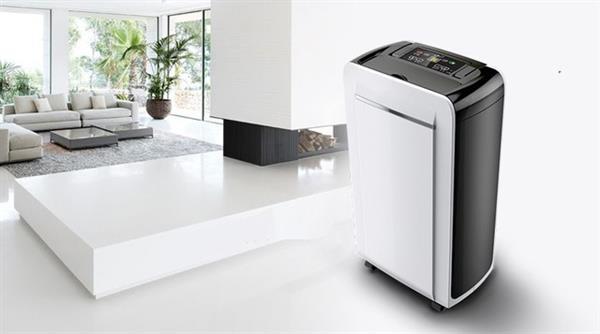除湿机如何清洗和保养?两种方法让除湿机寿命更持久