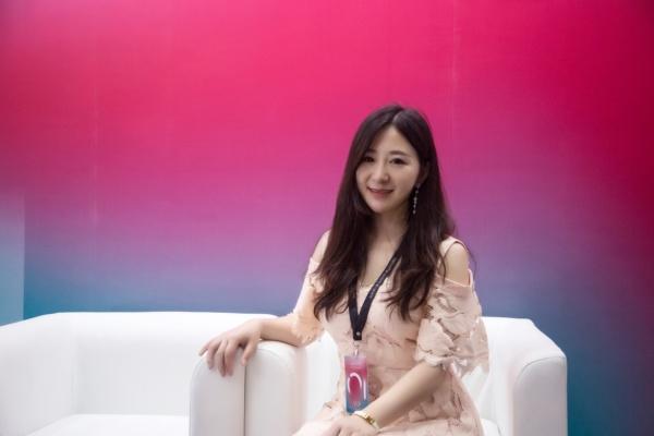 专访极米联合创始人杨蓉:不会为了低价而低价