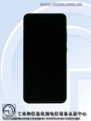 小米史上最酷手机小米8透明探索版入网,买它还是OPPO Find X?