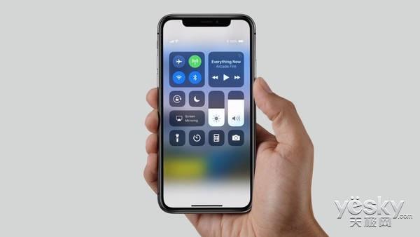 苹果折叠屏手机专利曝光:两块OLED柔性屏组成