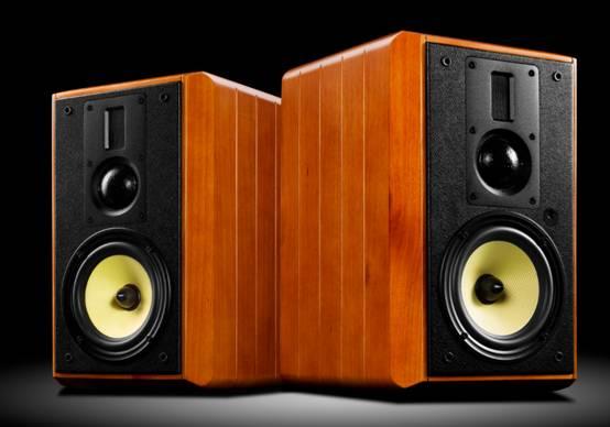 听见世界的声音 惠威M3AMKII升级降临火热销售中