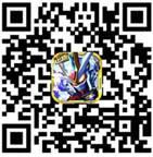 http://img1.gtimg.com/gamezone/pics/hv1/53/199/2234/145316648.jpg