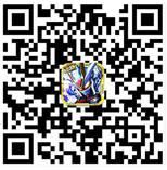 http://img1.gtimg.com/gamezone/pics/hv1/52/199/2234/145316647.jpg