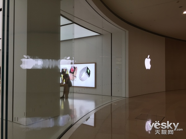 """""""神机妙拍"""":iPhone 6台北行,手机老矣尚能饭否?"""