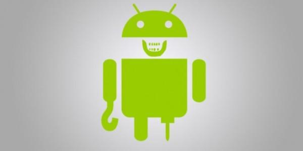 谷歌面临50亿美元罚款,如果Android系统真的收费会有什么影响?