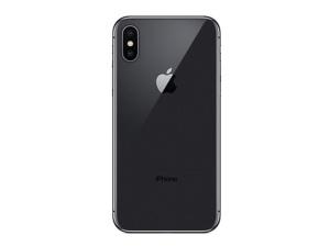 iPhone X三指缩放如何设置?方法很简单赶快学起来吧!