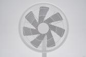 智米自然风风扇品质如何?拆完后我惊了_图赏