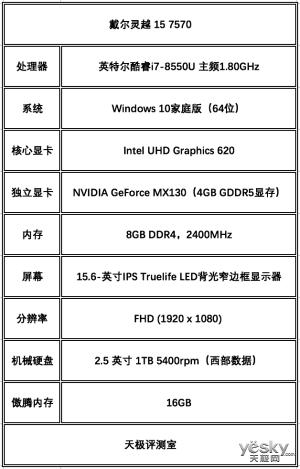 傲腾内存注册自动送198元彩金:PC存储扩容提速的超值选择