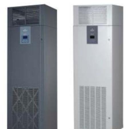 艾默生 DME12MCP5/DMC12WT1仅售26500