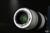 佳能EF 70-200 f/4L IS II USM镜头开箱图赏_新品图赏
