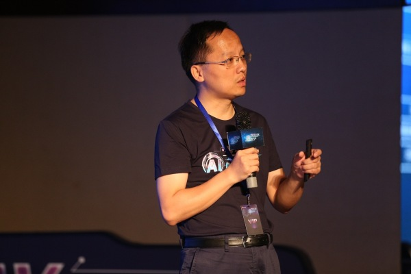 华为启动AI人才培养计划   推出人工智能工程师认证(HCNA-AI)