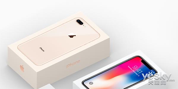二手手机保值率TOP10揭晓:iPhone X第一,OPPO R11s成安卓之王