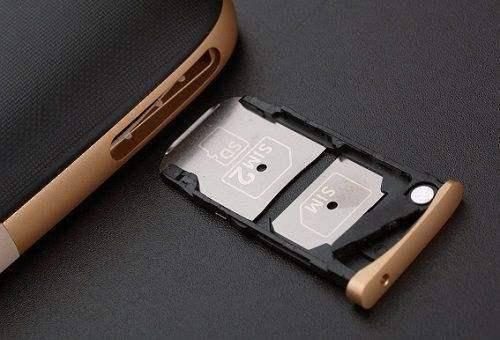 iPhone双卡双待终于实锤,然而可能有这些问题