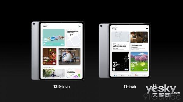 苹果收获史上最好的Q3财报,净利115亿美元,离万亿市值不远了!