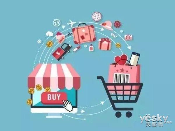 新零售大趋势下物流行业四面楚歌,京东物流如何杀出重围