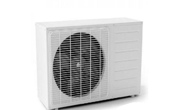 空调室外机排水出现故障?空调室外机排水解决方法介绍