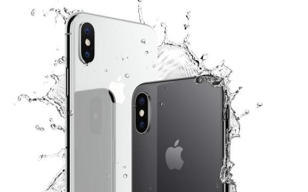 大不同!苹果iPhone可折叠屏幕专利曝光:多种折叠方式,还不怕摔