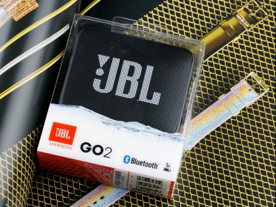 用音乐诠释激情 2018China Joy JBL邀你一起狂欢