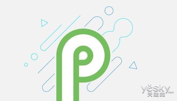 谷歌自曝Pixel 3系列手机10月4日发布:Android P+刘海屏