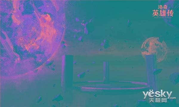 《洛奇英雄传》屠戮之月 8.14敢死队巴罗尔现真容