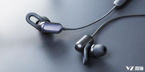 11h续航+IPX4防水 小米运动蓝牙耳机青春版仅99元