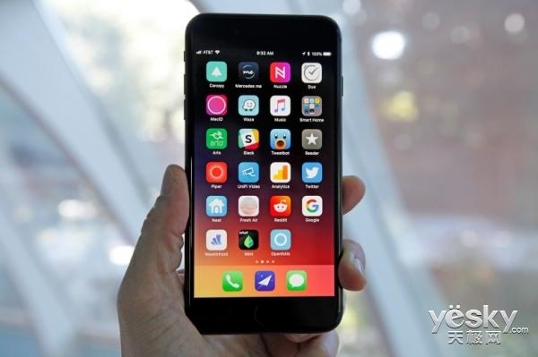 欧盟威胁苹果等手机公司:充电接口再不换将采取强硬措施