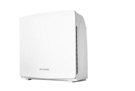 智能型空气净化器如何保养?智能型空气净化器保养方法