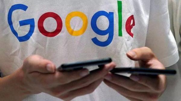 谷歌回归中国,中国市场将如何自保