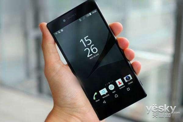 索尼公布首批升级安卓9 Pie手机名单:老机型Xperia XZ1在列