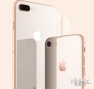 苹果Giveback回馈计划开启:新增上门服务,华为、小米等手机也能换低用金