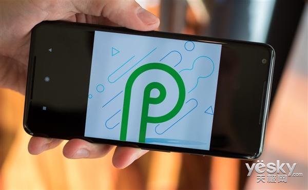 HTC宣布安卓9 Pie正式版适配机型:HTC U11在列