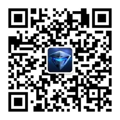 机械师笔记本《极速前进》深圳站荒岛归来