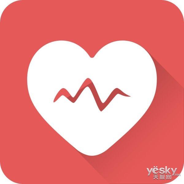 苹果正式进军医疗健康领域,正研发健康传感器芯片