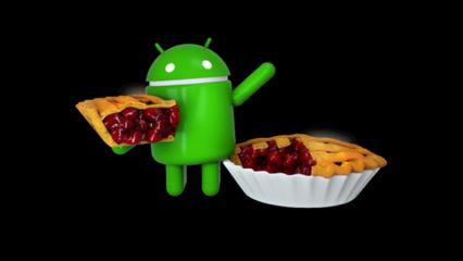诺基亚表示旗下每款机型都可更新Android9.0